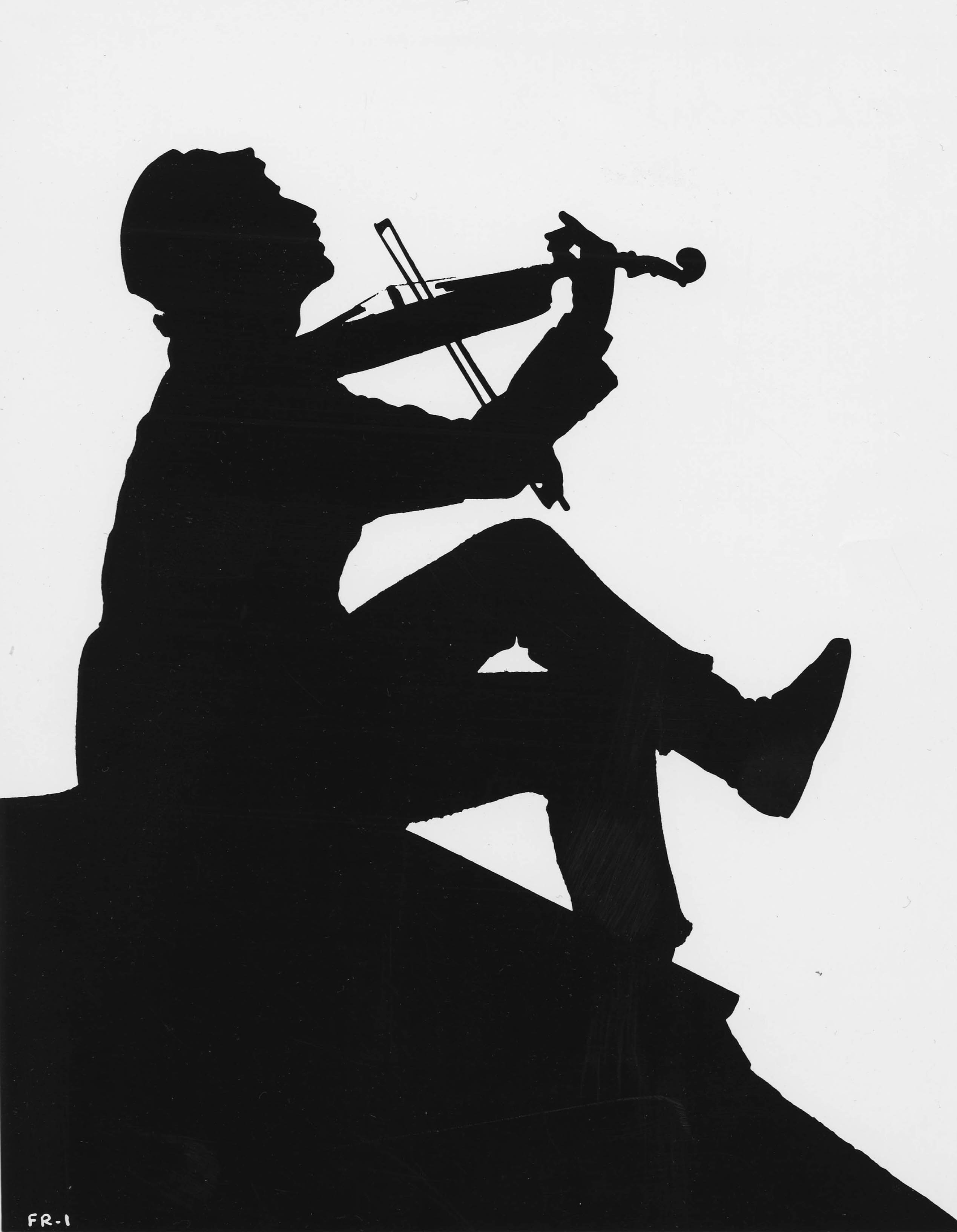 A Fiddler Is A Person Who Plays A Fiddle Or Violin.