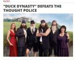 Duck Dynasty 2